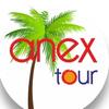 ANEX Tour Online