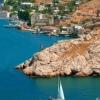 Прокат внедорожников. Экскурсии, рыбалка в Крыму