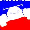 Конфедерация Модельного Спорта #МКМС
