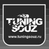 TS_tonirovka