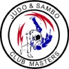 JUDO and SAMBO club MASTERS
