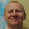 Pavel Nesmeyanov