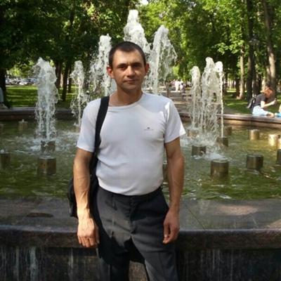Александр Неустроев, Юго-Камский
