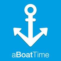 AboattimeBoat-Charter