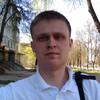 Aleksey Kruglov