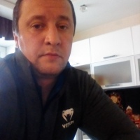 СергейЛегков