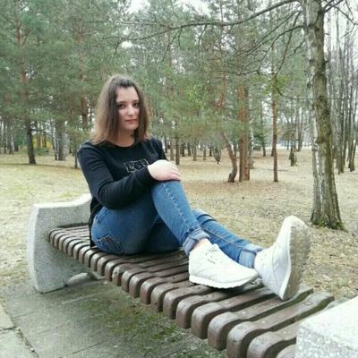 Алина Зборовская, Мозырь