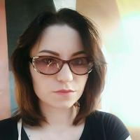 ЮлияМязина