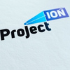 Project-ion
