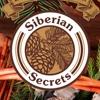 Siberian Secrets: кедровые косметика и питание