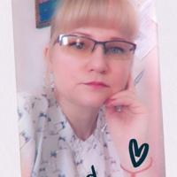 СветланаАфанасьева