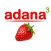 Адана 3