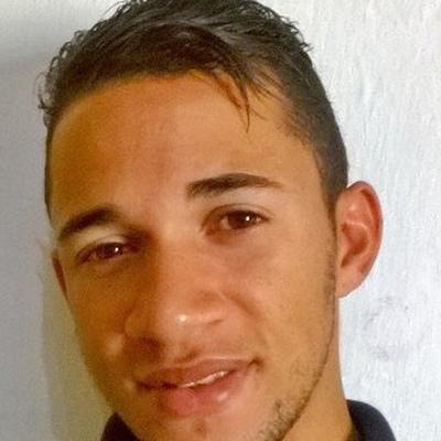 Fernando-Da-Silva Santos, Maceió
