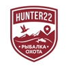 Hunter22.ru - Охота и рыбалка в Славгороде.
