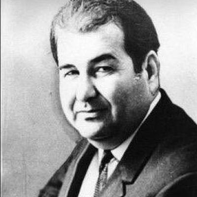 Kerim Gurbannepesow