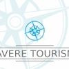 Avere Tourism