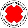 Hookah Market  Ростов-на-Дону