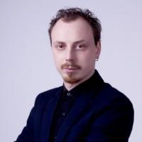 АлексейЛидовский