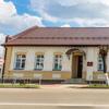 Верхнядзвінскі гісторыка-краязнаўчы музей