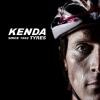 Покрышки Kenda/Kenda Tires