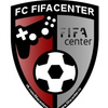 FC FIFACenter | FIFA21 Pro Club | PS4