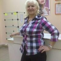 ЛюдмилаТкаченко