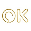 Студия дизайна интерьера OK Design Studio