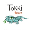 Tokki Team - Outsourcing Web Agency