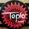 Art Cafe' Teplo°