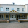 Православная гимназия г.Коврова