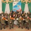оркестр ансамбля песни и пляски ЗВО