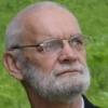 Evgeny Grigoryev