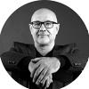 Интернет-маркетолог Александр Тригуб