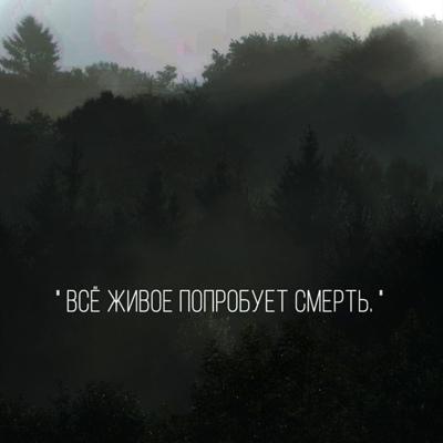Нурай Урустемова, Атырау