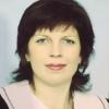 Natalya Korshikova