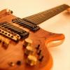 MusicWood - магазин для гитарных мастеров