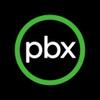 onlinePBX – IP-телефония для бизнеса