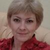 Marina Ilinykh