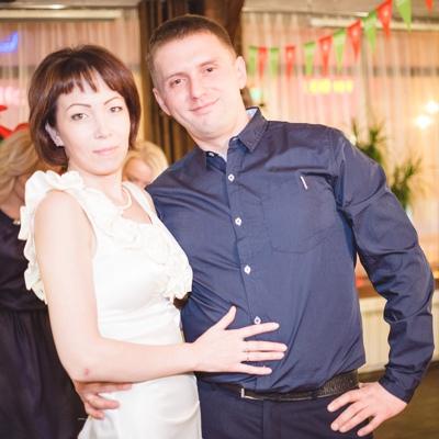 Александр Кучуркин, Уфа