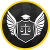 Право и Защита | Юридический Центр | Ст Оскол