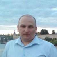 ВячеславНяньчук