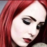 Страшные истории от Евы