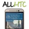 Ремонт HTC в Москве. Сервисный центр All-HTC