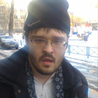 СергейКарпешов
