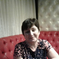 ЕленаАбдульменева
