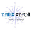 Грузоперевозки по Москве и Московской области