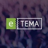 ETEMA.RU: Афиша и билеты