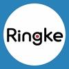 Чехлы и аксессуары для смартфонов Ringke