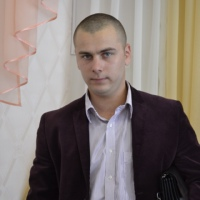 РоманДяченко