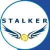 Тренинг центр Сталкер